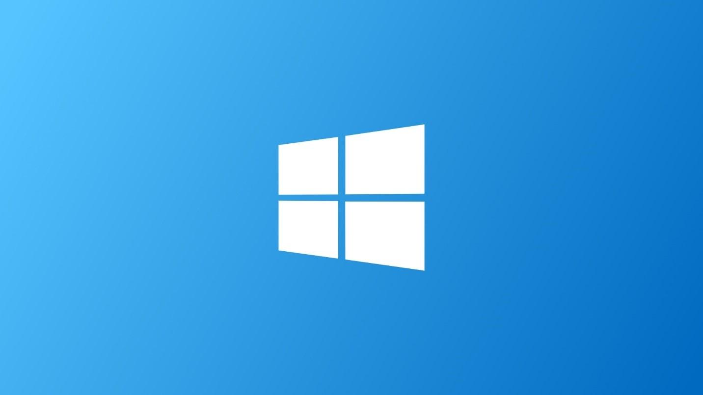 Cách ngăn Windows 10 sử dụng quá nhiều dữ liệu