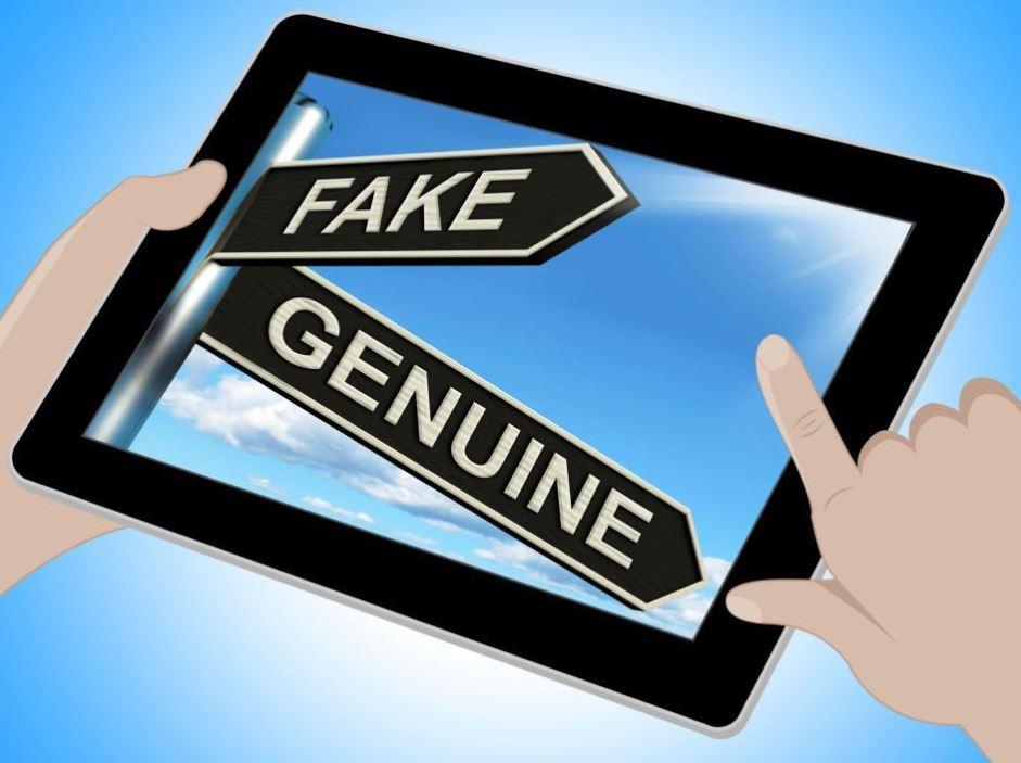 101 kiểu lừa đảo: điều bạn cần biết để tránh bị lừa đảo trực tuyến và cách nhận diện chúng