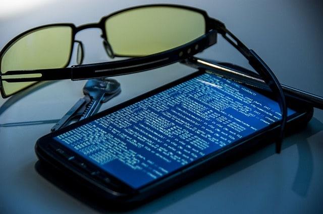 ผลการศึกษาของ Verizon แสดงให้เห็นว่าอุปกรณ์มือถือ อยู่ในอันดับต้นๆ ของการโจมตีของแฮกเกอร์