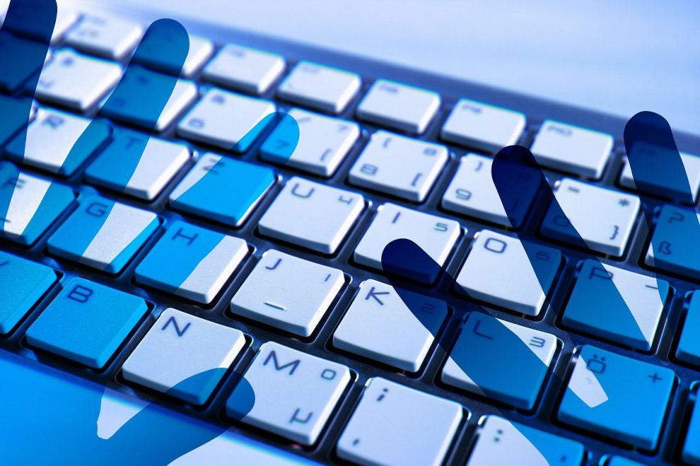 Các nhà nghiên cứu tìm ra mã độc STRRAT RAT có hành vi giống như ransomware