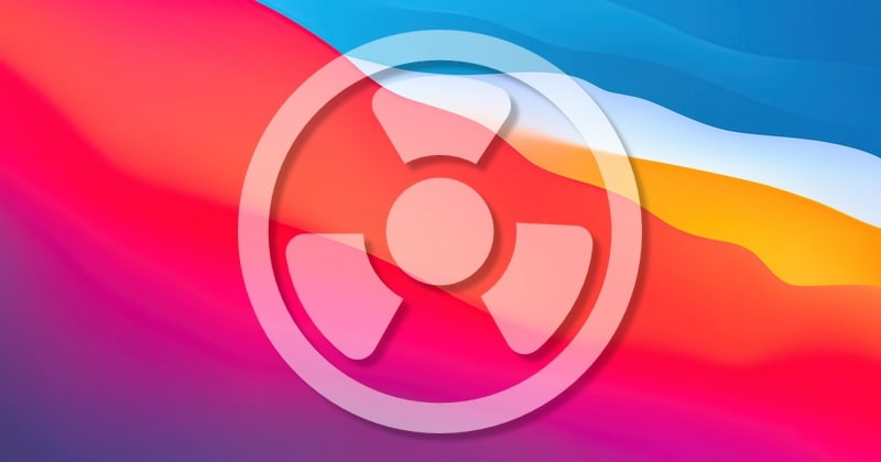Mã độc khai thác Zero-day MACOS cho phép chụp màn hình lén lút. Cập nhật lên Big Sur 11.4 ngay