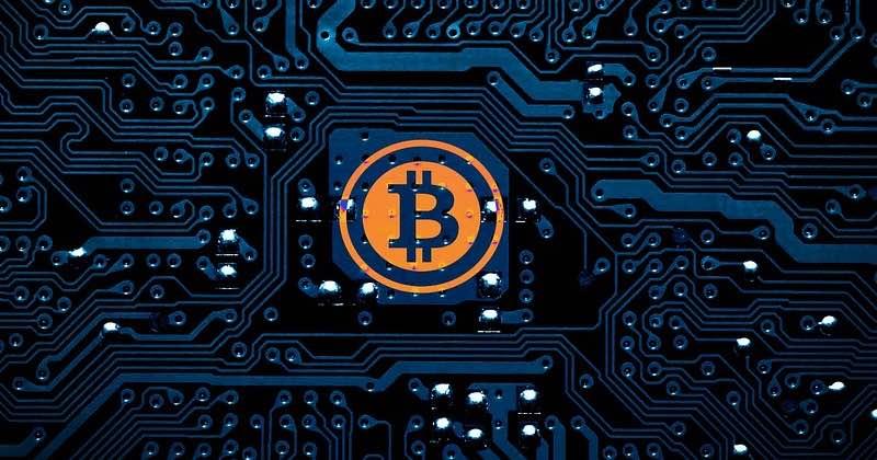 Số Bitcoin trị giá 40 triệu USD bị đánh cắp từ sàn giao dịch tiền điện tử Binance