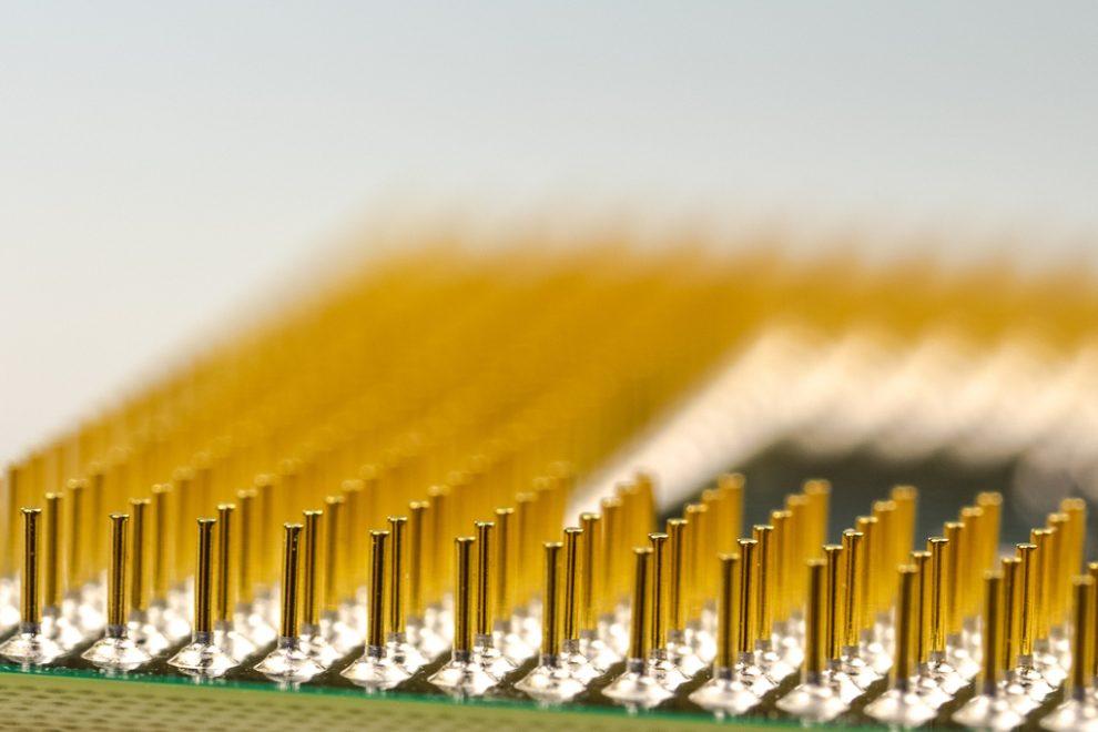 Các nhà khoa học tuyên bố đã phát minh ra bộ xử lý không thể bẻ khóa