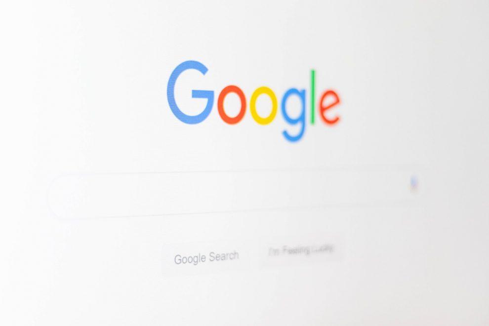 Google quét các Extension của Chrome phát hiện ra nhiều file độc hại