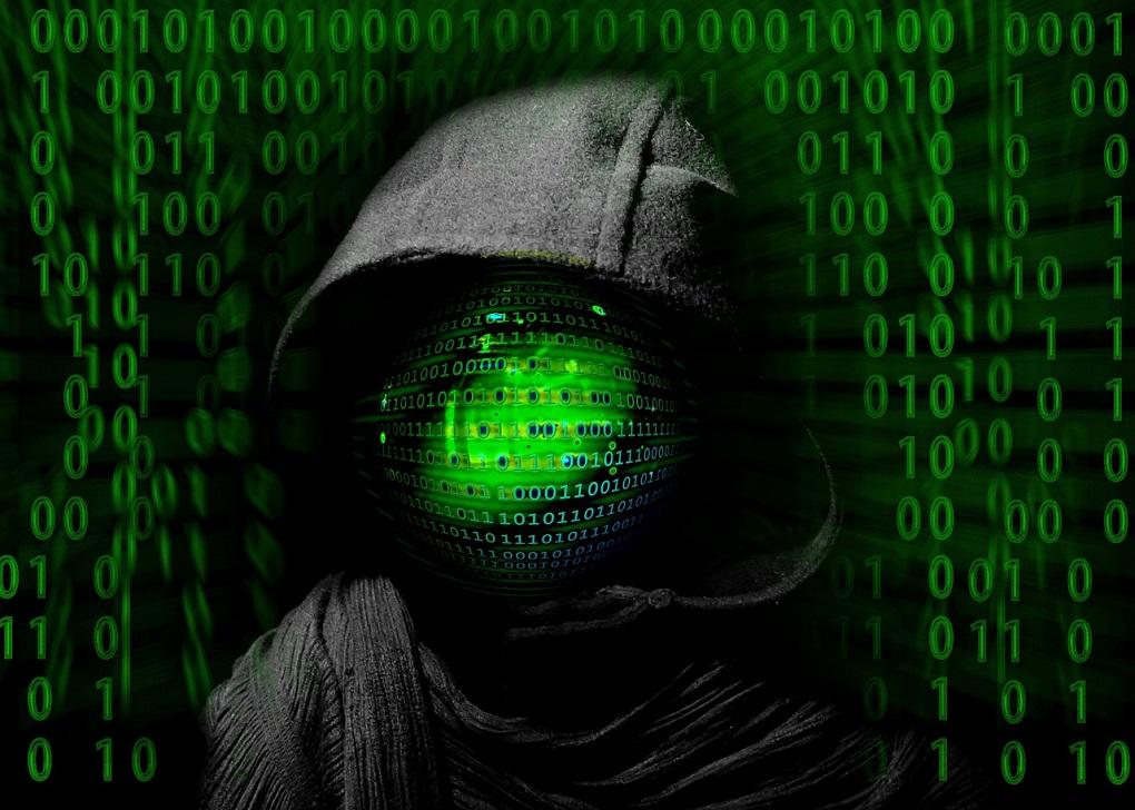 Tin tặc bán 620 triệu thông tin chi tiết khách hàng trên trang web Dark Web với giá 20 nghìn đô la thánh toán bằng Bitcoin