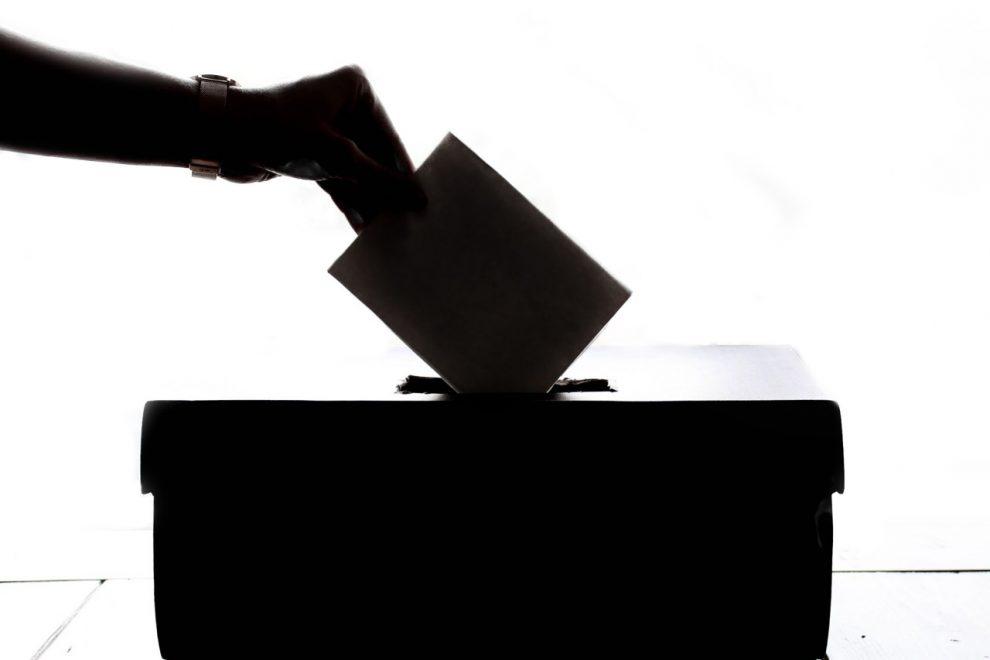 Ứng dụng Bầu cử của Israel vô tình làm lộ dữ liệu cá nhân của 6,5 triệu người bỏ phiếu