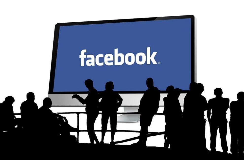 Lỗi trong Facebook Messenger trên Android Cho phép kẻ tấn công mở cuộc gọi và nghe âm thanh