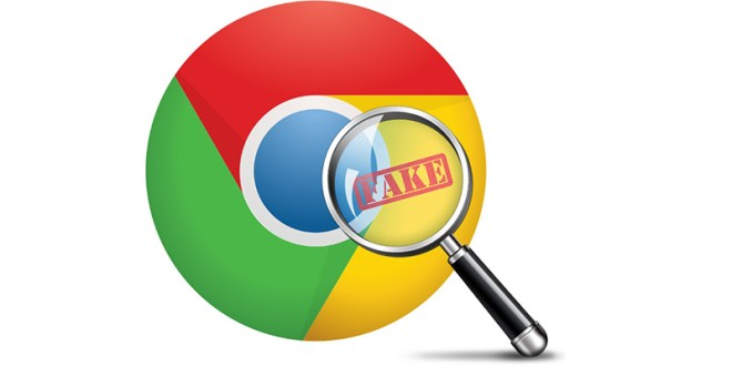 The specialist find Ad Blockers malware on Chrome Store over 20 million users have been hacked.