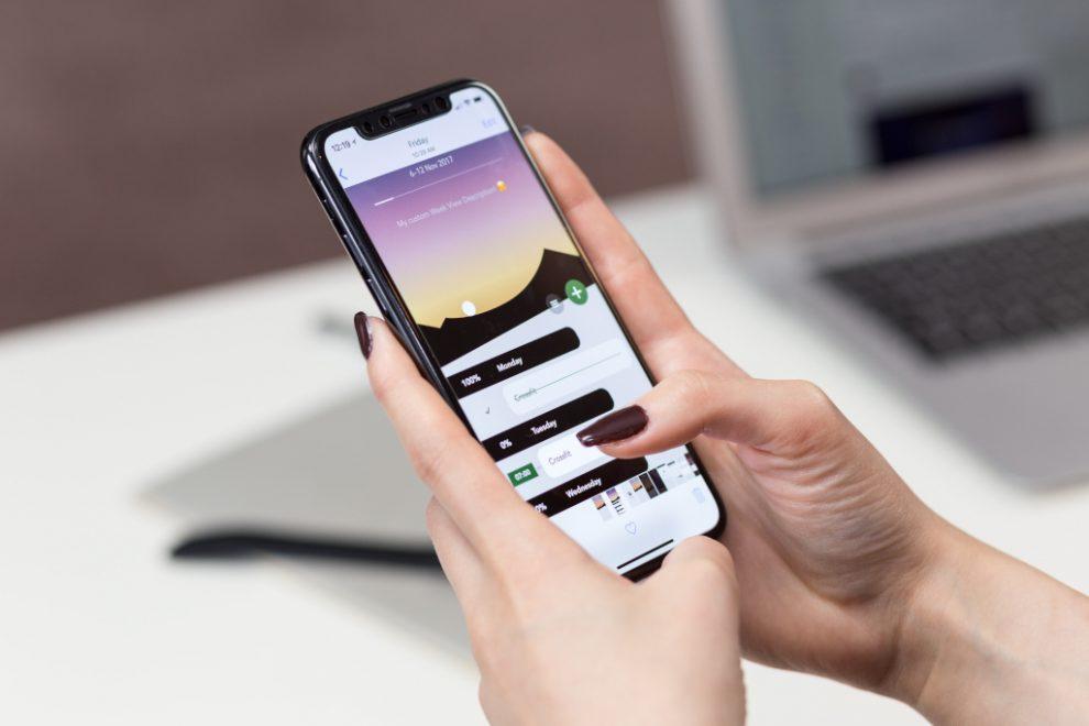 Apple vá lỗi zero-day trong bản cập nhật iOS mới – xem hướng dẫn vá ngay