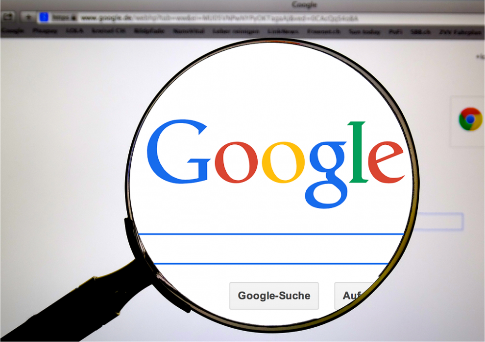 Google Takes Down 2.3 Billion Ads, Almost 60 Million Phishing Scams