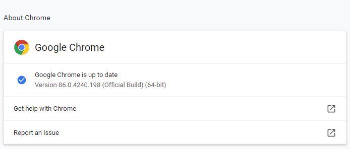 Cập nhật trình duyệt Chrome của bạn ngay! Google cho biết các lỗi có mức độ nghiêm trọng này đã khai thác trong tự nhiên