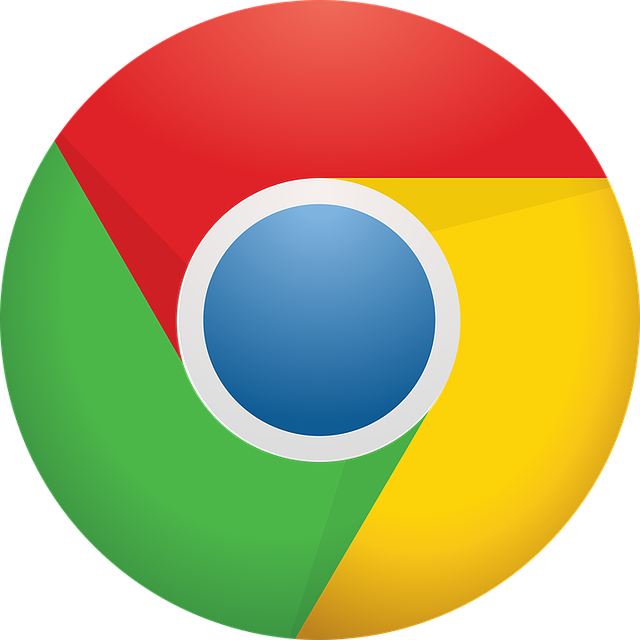 Update your Chrome browser now! 0-day actively exploited in the wild
