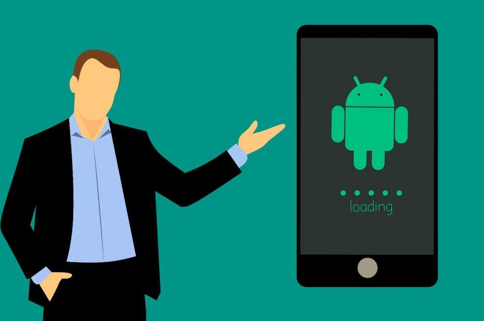 Nhiều thiết bị Android bị tấn công bằng ứng dụng giả mạo và tin nhắn SMS kéo theo mã độc lấy cắp dữ liệu
