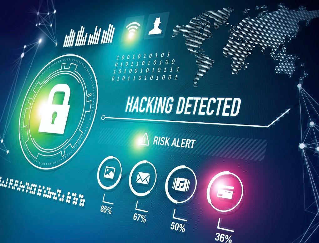 เราจะป้องกันคอมพิวเตอร์จาก ไวรัส ซอฟต์แวร์เรียกค่าไถ่ หรือ สปายแวร์ ได้อย่างไร