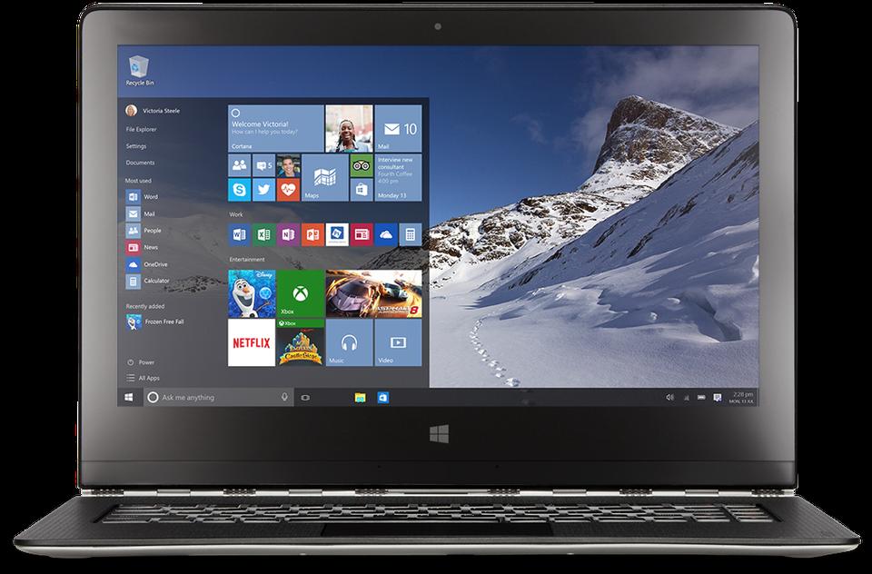 Thủ thuật: 3 cách để ngăn cập nhật cho Windows 10