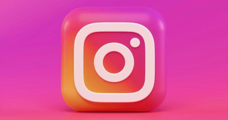 Kiểm tra các thiết lập bảo mật cho Instagram để Hacker không thể tiếp cận