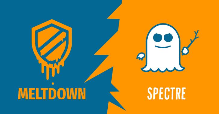 Linux Kernel Releases Updated Meltdown & Specter Variant 4 on Intel, AMD, ARM, IBM POWER