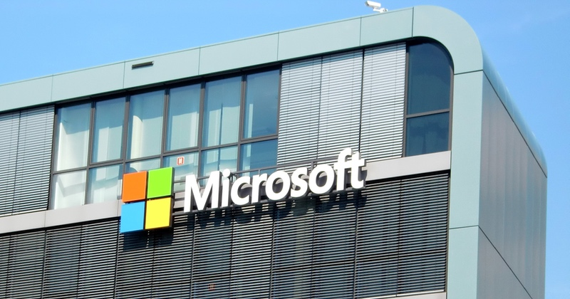 Máy chủ Microsoft Exchange – hack với quy mô lớn – những điều bạn cần biết