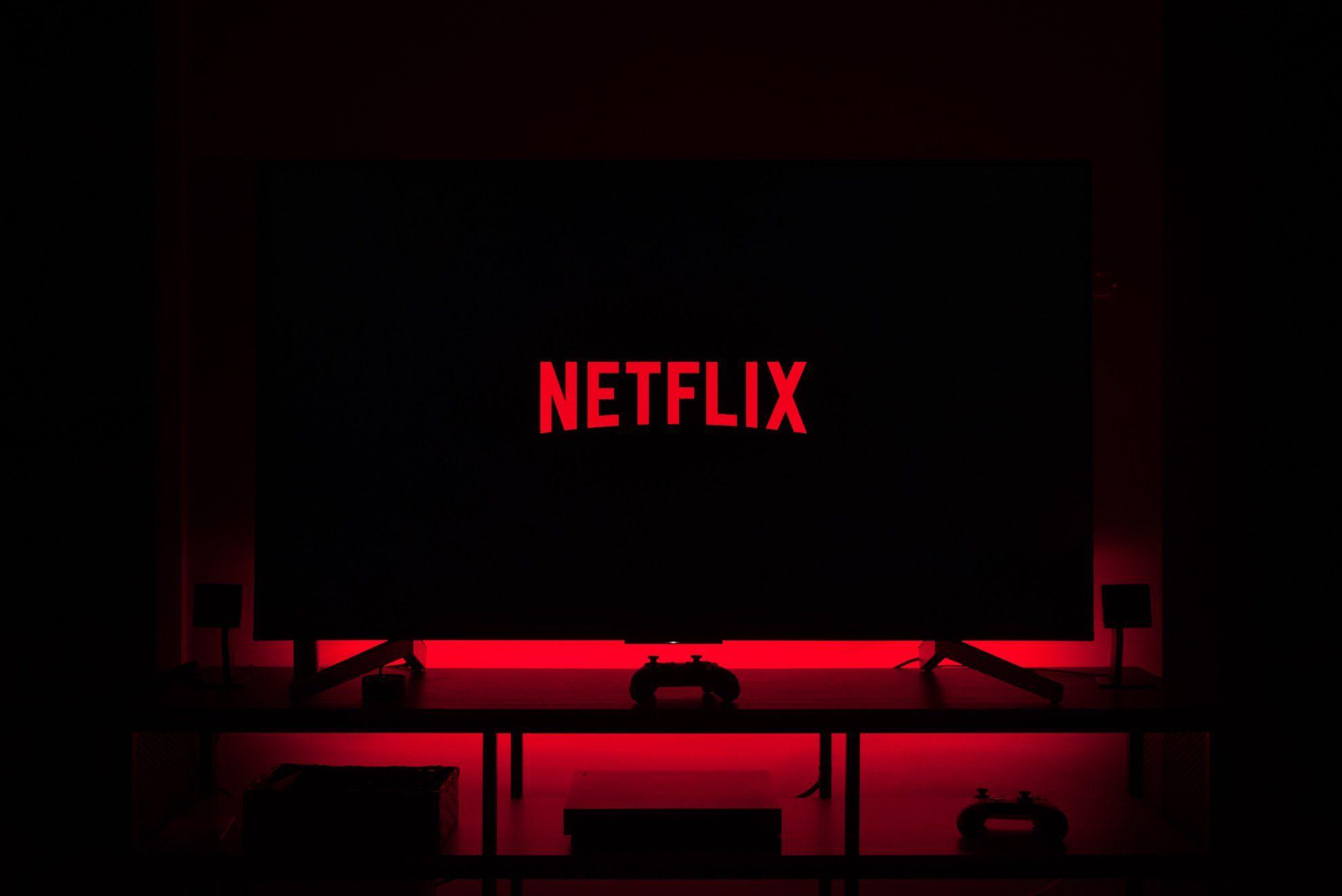 Tài khoản Netflix của bạn có thể được bán trên Darkweb. Bảo vệ ngay