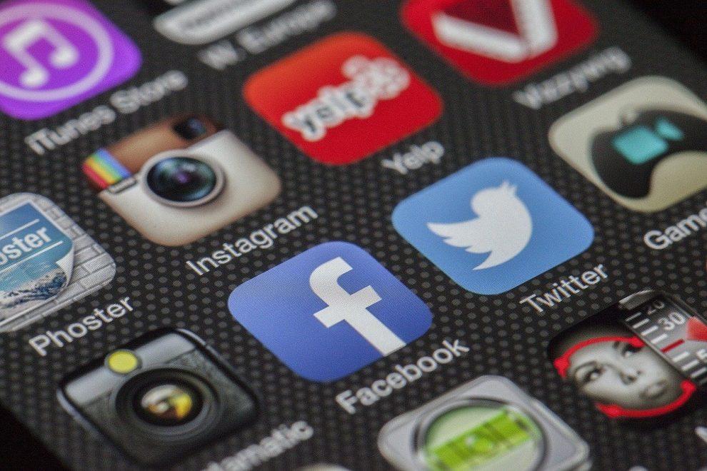 Trên 200 triệu tài khoản Facebook, Instagram và LinkedIn được tiết lộ thông qua cơ sở dữ liệu không an toàn do công ty khởi nghiệp của Trung Quốc nắm giữ