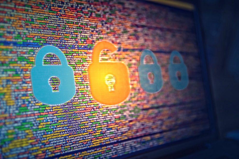 Công cụ giải mã GoGoogle