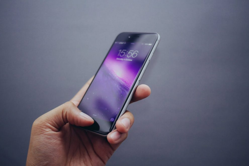 Apple update kills iOS 12 jailbreak