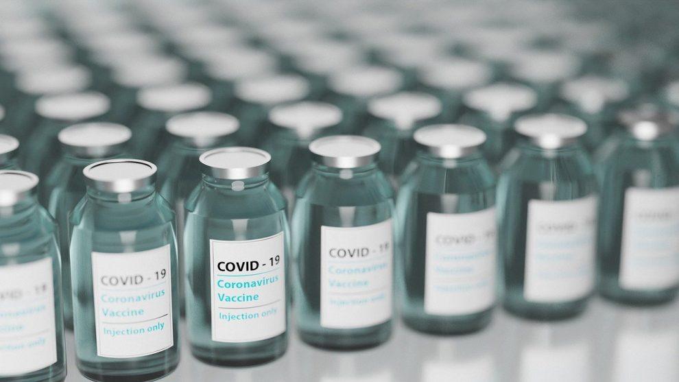 Tài liệu về COVID-19 của Pfizer và BioNTech bị đánh cắp trong cuộc tấn công mạng đến EMA