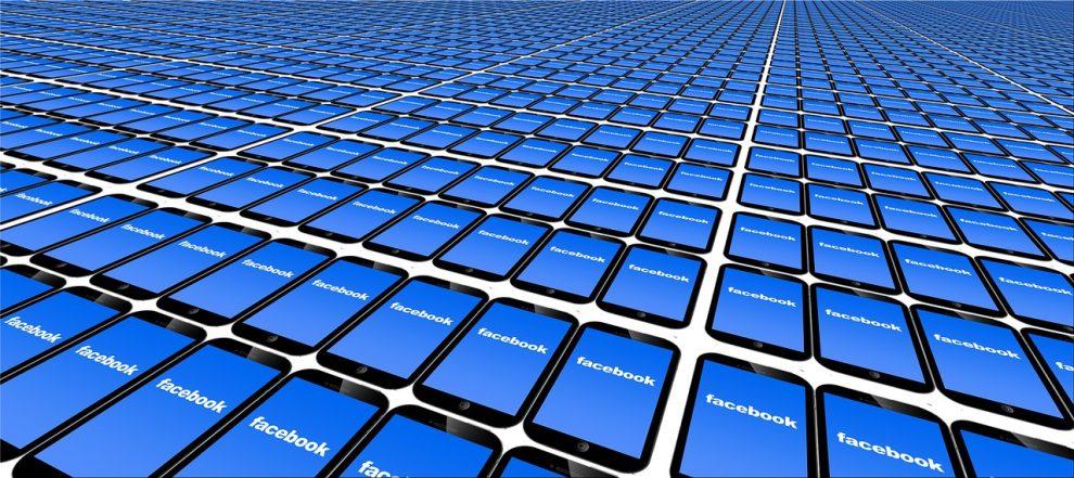 Số điện thoại và hồ sơ liên kết của 533 triệu người dùng Facebook bị công khai trực tuyến