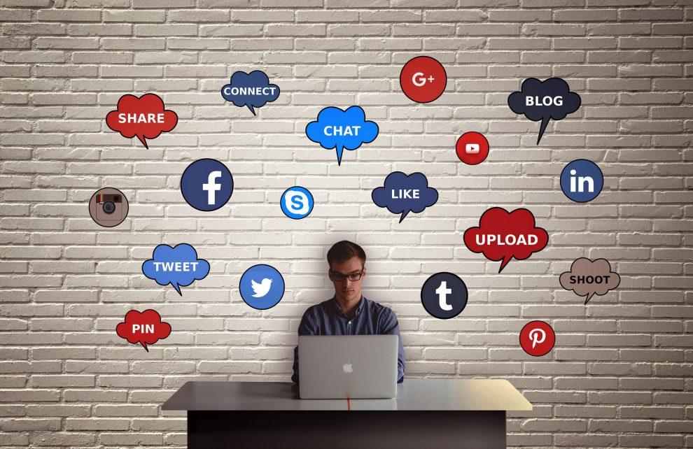 Tin tặc kiếm được 3,25 tỷ USD mỗi năm từ tội phạm mạng xã hội
