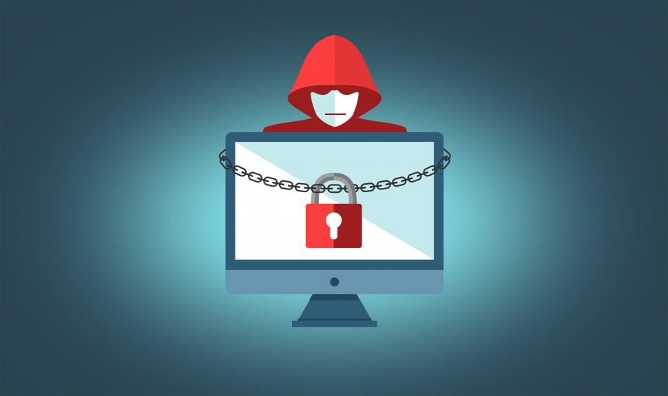 BadRabbit - New Ransomware Outbreak