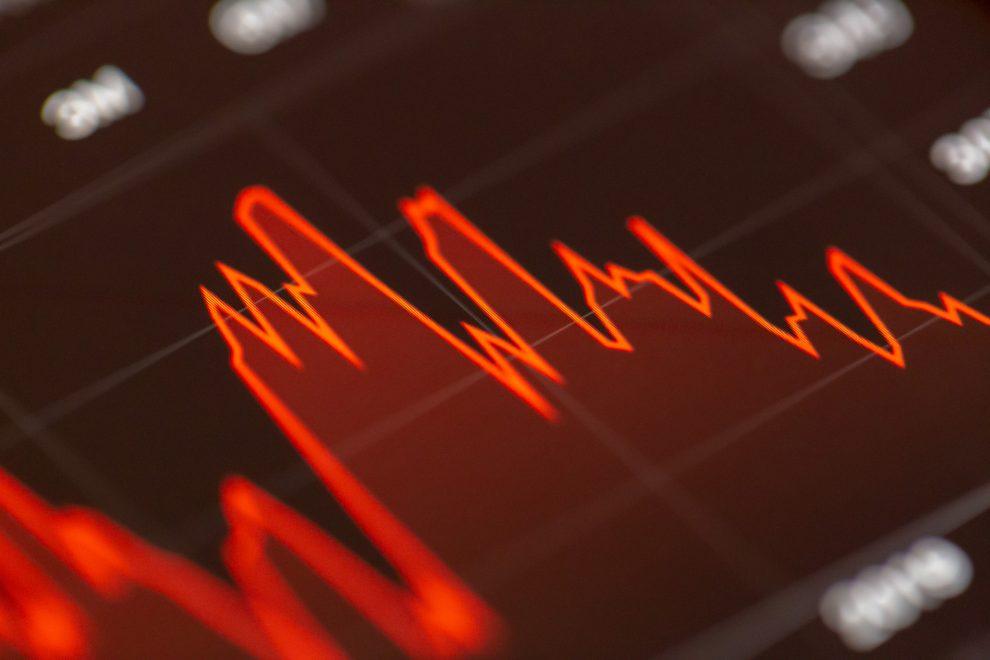 Ransomware toàn cầu và các cuộc tấn công mạng liên quan đến các Tổ chức y Tế tăng đột biến trong đại dịch