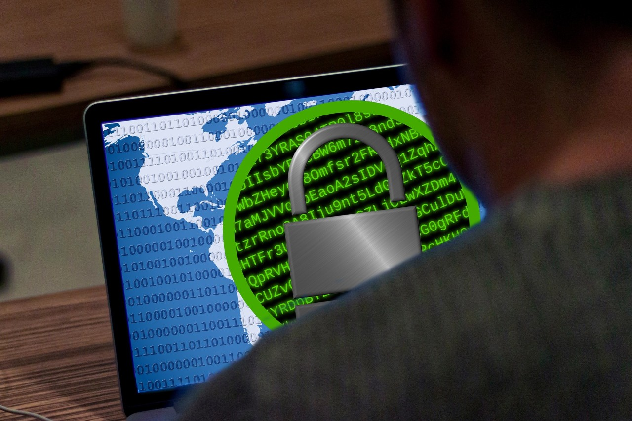 Average Ransomware Payment Doubles from Q3 to Q4 2019, Study Reveals