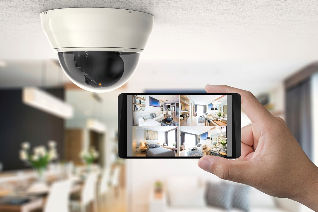 Nest Cameras Hacked Again. What Can Users Do?