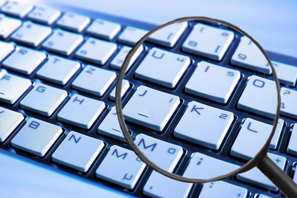 Thông tin email của WHO, Quỹ Gates, và các Rò rỉ trực tuyến khác