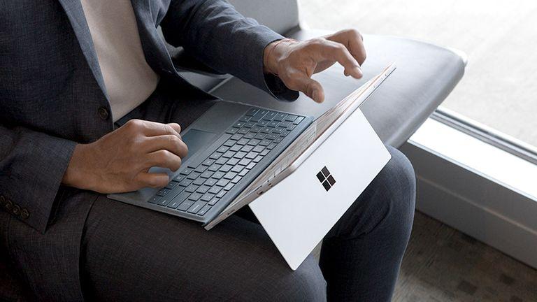 วิธีแก้ไขเมื่อ Surface Pro ของคุณเปิดไม่ติด