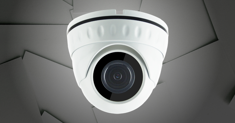 15,000 private webcams left open to snooping, no password required