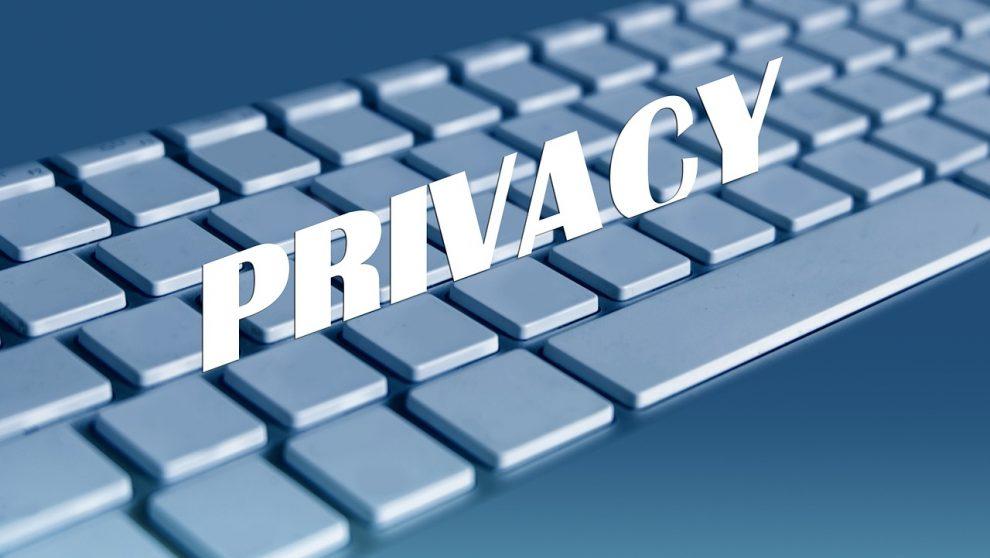 Theo dõi trực tuyến: tại sao trình duyệt riêng tư vẫn không đảm bảo quyền riêng tư