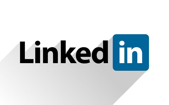 Vì sao bạn nên xem xét về cài đặt quyền riêng tư của LINKEDIN