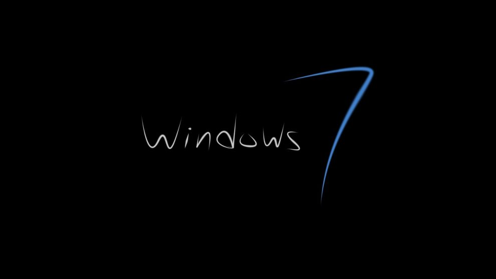 Windows 7 Users to Receive End-of-Life Notification