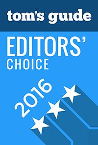 Antivirus Plus 2017 - Tom's Guide Editor's Choice