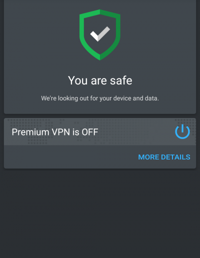 screen_green_vpn_en